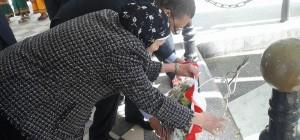 commémoration des massacres du 08 Mai 1945 - 2016 (7)