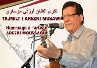 affiche Hommage Moussaoui 12 novembre 2016