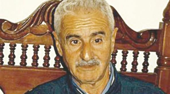 d-un-recitaCONDOLÉANCES – Décès du grand maître de la chanson chaâbi Amar Ezzahil-dedie-a-amar-ezzahi-a-alger-2e725