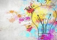 1er salon créativité 2017
