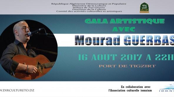 affiche-mourad-guerbas-site-dcto