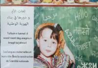 Célébration de la Journée Internationale de la Langue Maternelle 20018