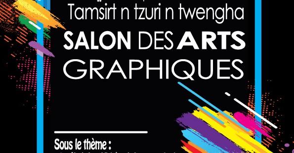 affiche-arts-graphique-2018