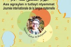 journée internationale de la langue maternelle 2019